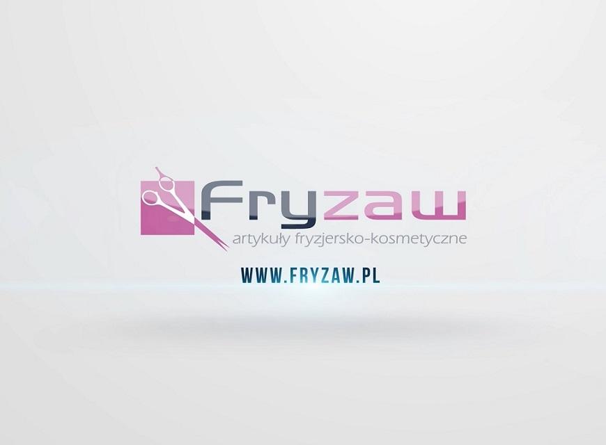 fryzaw